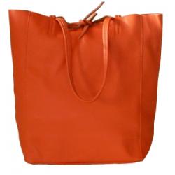 Cu ce geanta pleci in vacanta