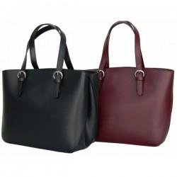 Geanta tip sacosa - Shopperbag