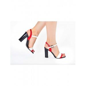 Sandale dama B385