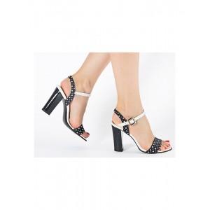 Sandale dama B3852