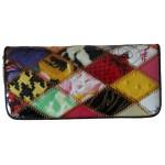 Portofel Gya  X Multicolor
